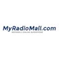 MyRadioMall logo