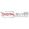 Digital Marketing Corporation logo