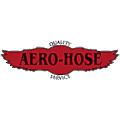 Aero Hose logo