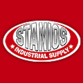 Stanios Industrial Supply logo