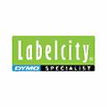 Labelcity logo