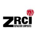 ZIRCAR Refractory Composites logo