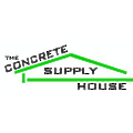 Concrete Supply House logo