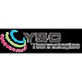 YSC Technologies
