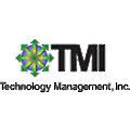 Technology Management logo