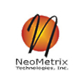 Neometrix Technologies