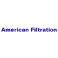 American Filtration