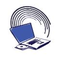 Access Computer Parts logo