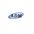ADM & Associates logo