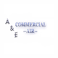 A & E Commercial Air