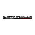 Affordable Automotive Equipment