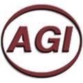 AGI Corporation logo