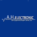 A.H.Electronic