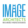 Image Architects