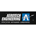 Aerotech Engineering logo