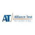 Alliance Test Equipment