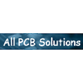 All Pcb Solutions