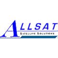 Allsat Solutions logo