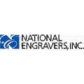 National Engravers