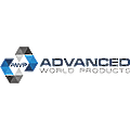 Advanced World Products logo