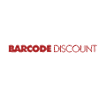 Barcode Discount