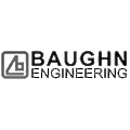 Baughn Engineering logo
