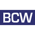 BCW Engineering logo