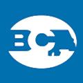 Business Council of Alabama logo