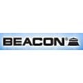 Beacon Industries logo