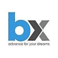 Bitmonix logo