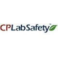 CP Lab Safety logo