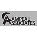 Campeau Corporation