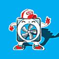 Buds Equipment Sales logo