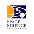 Space Science Institute