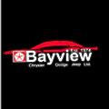 Bayview 4x4 & Truck Accessories