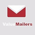 Valuemailers