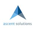 AscentERP