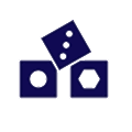 Blok Party logo