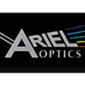 Ariel Optics