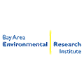 Bay Area Environmental Research Institute logo