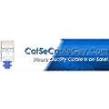 Cat5ecableguy.com