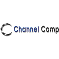Channel Comp logo