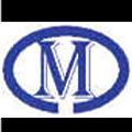Clear Microwave logo