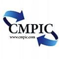CMPIC logo
