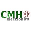 CMH Electronics logo