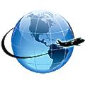 Coast Aerospace Manufacturing