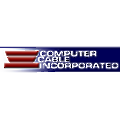Computer Cable logo