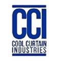 CCI Industries