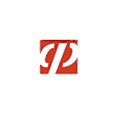 Compliance Packaging International logo