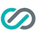 CREO Capital Partners logo